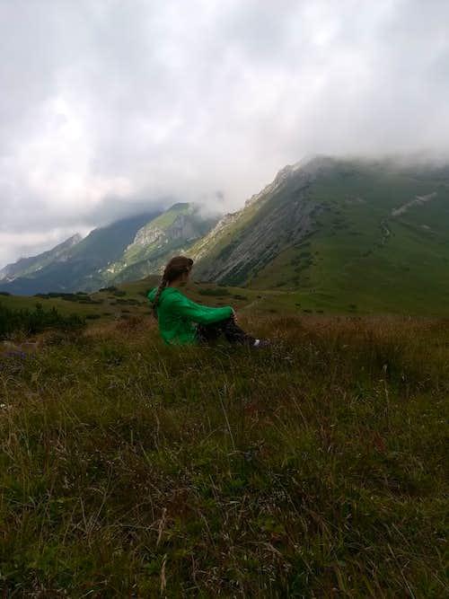 My mountain photos