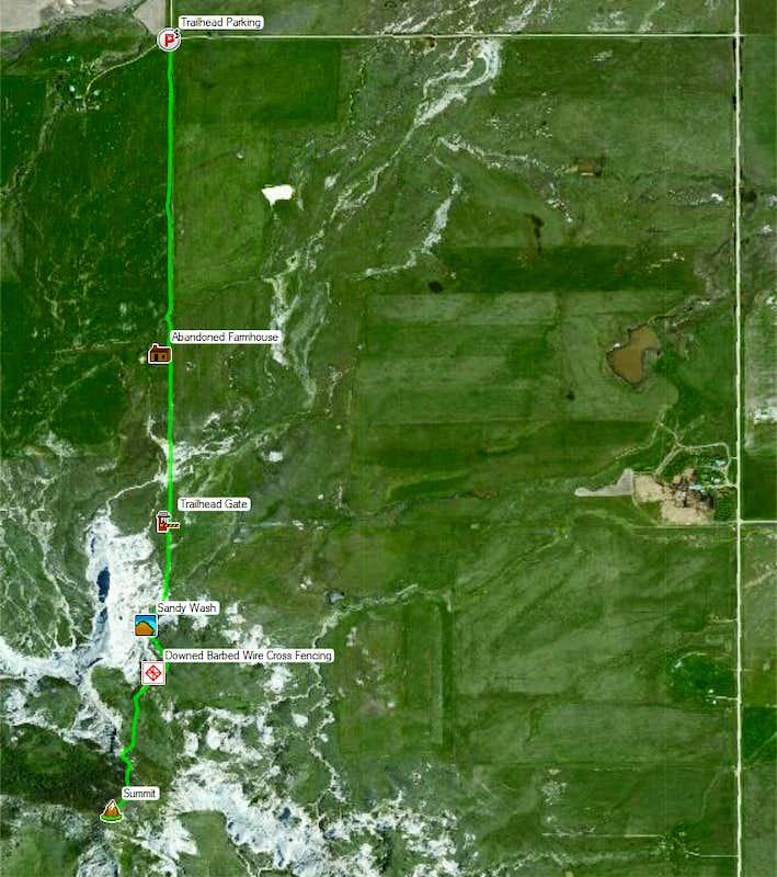 Garmin Birdseye Satellite Imagery Free Download