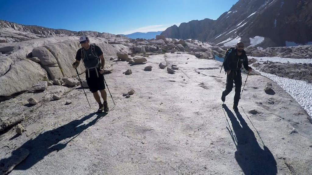 Mount Whitney Welcome Home.00_02_45_15.Still007