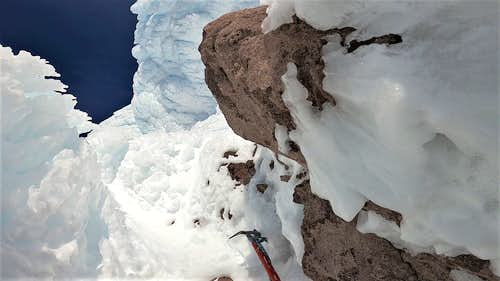 ice climbing pic 2