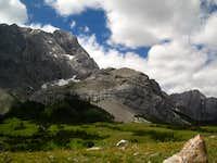 Elpoca Mountain