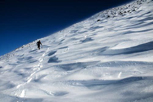 Deep-snow-on-the-CMD