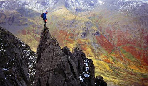 Al-on-Pinnacle-Ridge