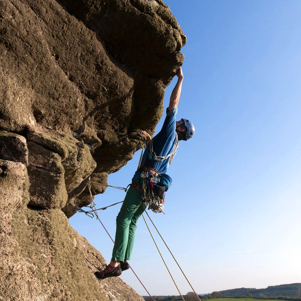 Chris-@-Heltor-Rocks