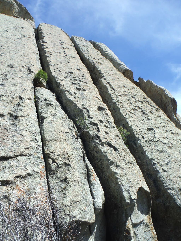 Jims Jewel-City of Rocks-2020