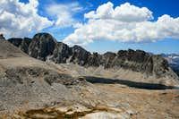 Mount Hale