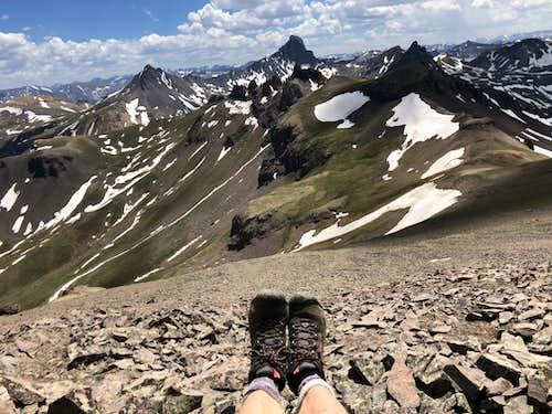 13340 summit view