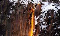 yosemite_firefall_1