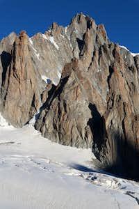 roi_du_siam_summitpost