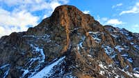 057_North_Ledges_Route_Angour