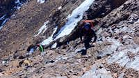 039_final_steps_Angour_Summit