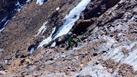 040_final_steps_Angour_summit