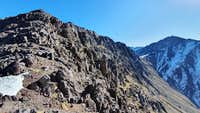 021.1_lower_west_ridge_Angour_Tissi_plateau_in_background