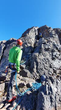 024_first_rock_step_west_ridge_Angour