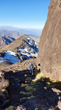 016_east_side_small_dome_west_ridge_Angour