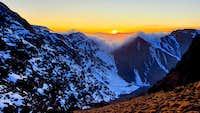 059_Sunset_Jebel_Angour_Tizi_n_Itbir_3295m