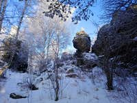 MiddleUrals, Azov Mt.1
