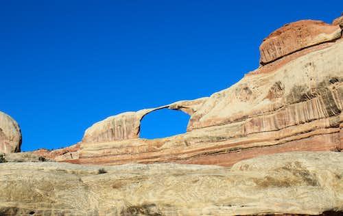 Horse Canyon