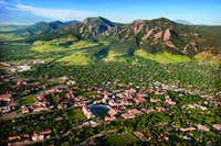 USA-boulder-colorado-images