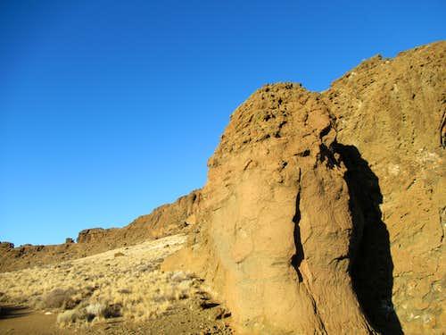 stellar basalt (1)