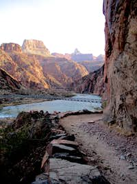 Insta Canyon