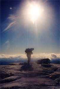 Skylight summit December 2001