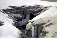 Scary. <br />