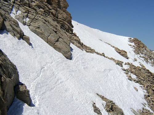 11-June-2005: Traverse from...