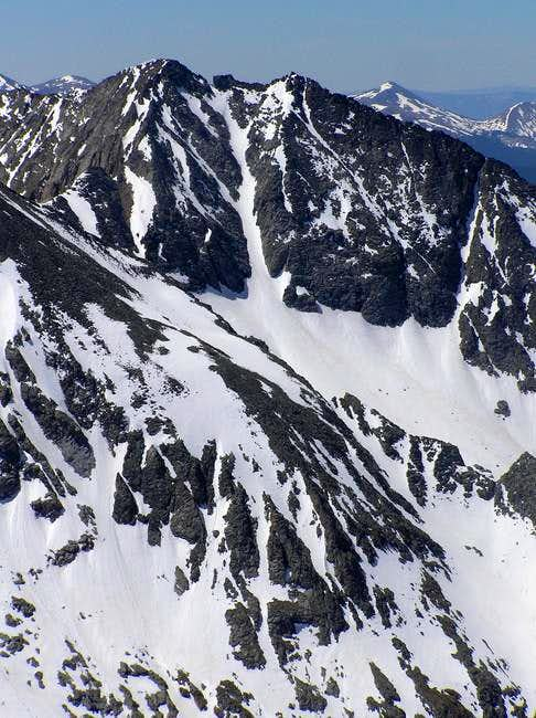 19 Jun 2005 - Ice Mountain...