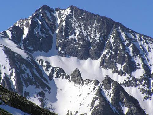 19 Jun 2005 - Ice Mountain\'s...