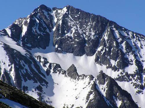 19 Jun 2005 - Ice Mountain's...