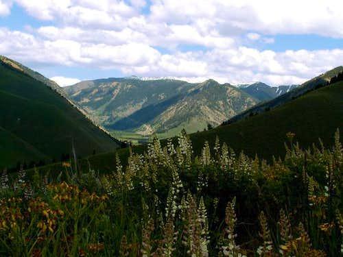 Phi Kappa Mountain (small...
