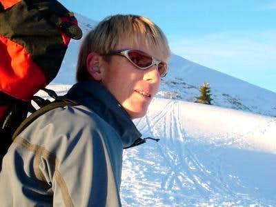 mountainTRIALS.com