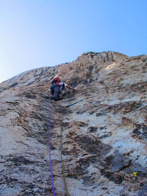 Keith leading pitch 9 (acc....