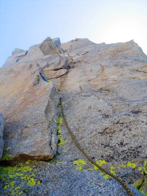 Looking up pitch 9 (acc to...