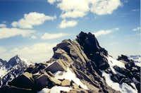 Cloudrippers summit blocks