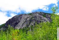 Mont de l'Ours  Parc des...