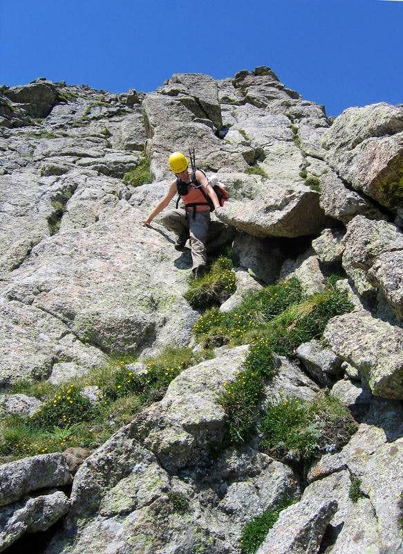 Music Mountain : Climbing, Hiking & Mountaineering ...