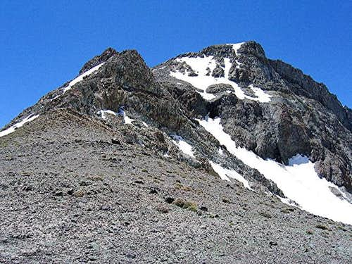 June 21, 2005