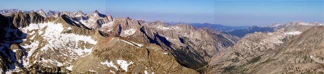Mount Cedric Wright photo_id=169014