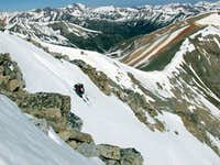 skier: iskibc photog: Mark...