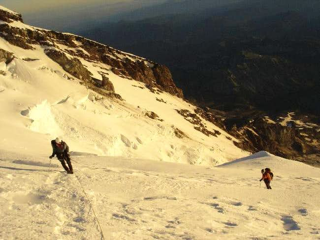 Ascending Emmons-Wintrop...