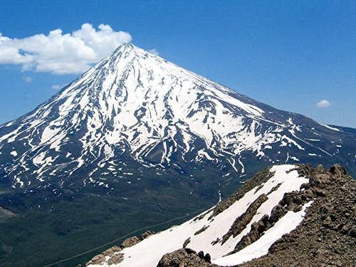 June 14, 2005
