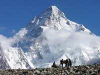 K2 from K2-BC route