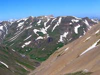 June 21, 2005<br />