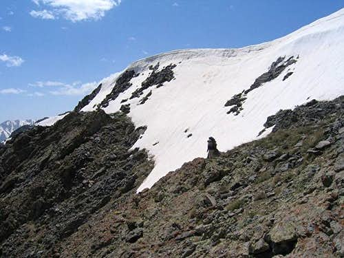 June 18, 2005