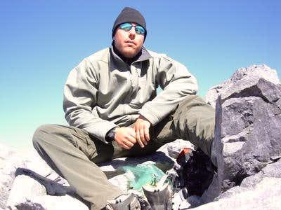 ClimbingJunkie