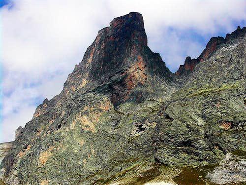 Rocca Castello