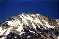 Mount Gould