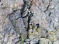 2005 Sierra Challenge: Bob,...